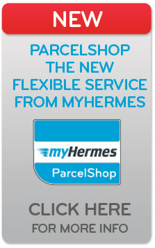 myHermes Parcelshops are parcel drop-off points located in your favourite local stores. Parcelshops operate mainly in convenience stores with long opening hours so .